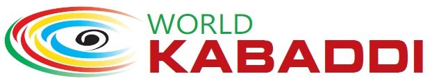 HOME OF KABADDI
